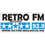 Retro Moldova