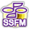 100 FM Suara Surabaya