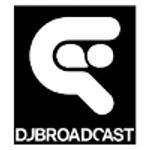 DJ Broadcast FM