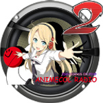 Animecol Radio