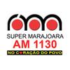 Super Rádio Marajoara
