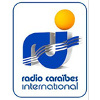 RCI Radio Caraibes International