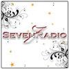Seven Radio