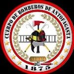 bomberos antofagasta