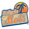 St. Lucie Mets Baseball Network