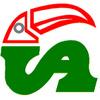 Radio Universidad de la Amazonia
