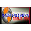 Radio Exclusiva