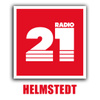 RADIO 21 Helmstedt