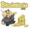 BitcoinStacks Radio