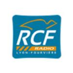 RCF Vannes