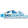 SnoCountry Northwest