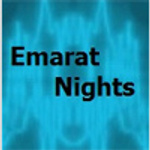 Emarat Nights