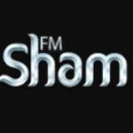 Sham FM