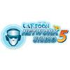 Network Studio 5 - Cartoon