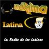 maxima latina