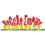 Reggae Empire Radio