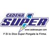 Cadena Súper