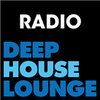 deep house lounge radio