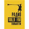 Radio 106.9