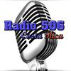 Radio 506