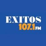 Exitos 107.1 FM - Miami