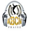 KBCN PRAISE