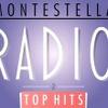 Radio Montestella 2