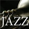 Calm Radio - Jazz