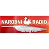Narodni FM