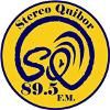 StereoQuibor