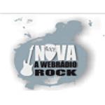 A Webrádio Rock