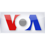 Voice of America Kurdish