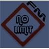 Radio No Limit