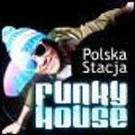 PolskaStacja FunkyHouse
