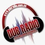 DUB RADIO (Barranquilla)