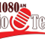 RADIO TEMPO INTERNATIONAL