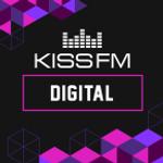 KISSFM 2.0 Digital