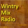 Wintry Mix Radio