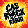 Cas Rock