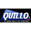 Radio Quillo