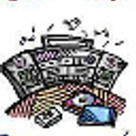 Radio SVH
