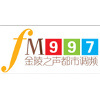 Voice of Jinling (City FM)