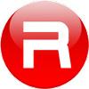 Raaga.com - Telugu