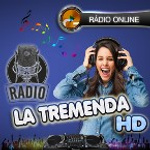 Radio La Tremenda HD