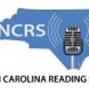 NC Reading Service