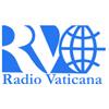 Radio Vatican 8