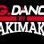 FG Dance