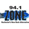 Zone 94.1