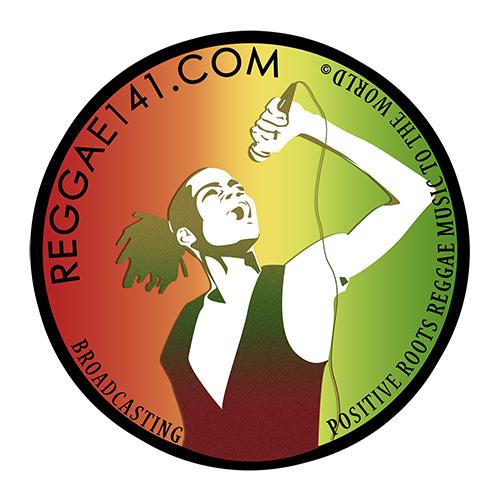 Reggae141