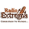 Radio Extrema de Costa Rica